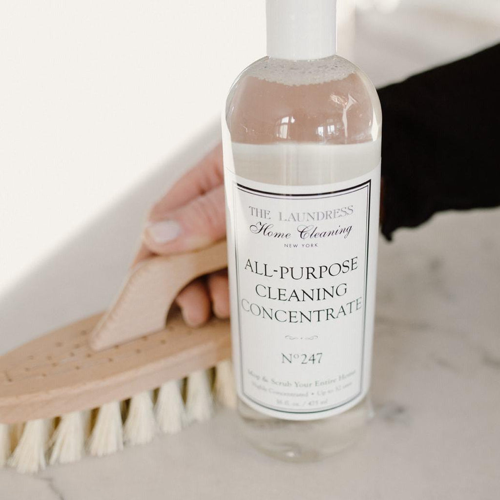 Laundress NY - All-Purpose Cleaning Concentrate