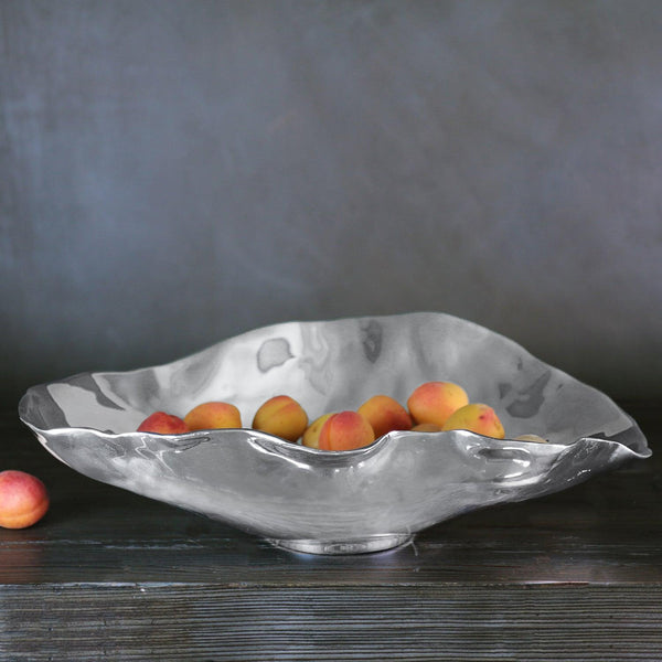 Beatriz Ball - VENTO Claire Oval Bowl