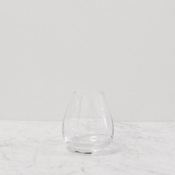 LSA - Mini Table Vase