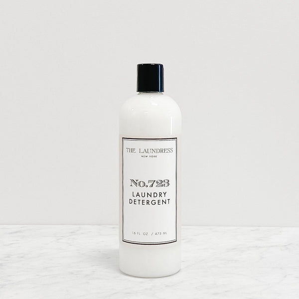 Laundress NY No. 723 Detergent