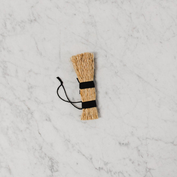 cereal root dish whisk by iris hantverk