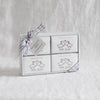 Beekman 1802 Goat Milk Baby Soap Sampler Set