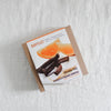Dufflet - Orange Peel in Belgian Dark Chocolate