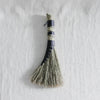 Prairie Breeze Folk Art Studio - Fan Broom