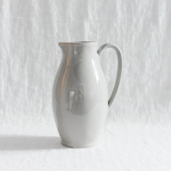 Casafina - Fontana Pitcher and Bowl Set