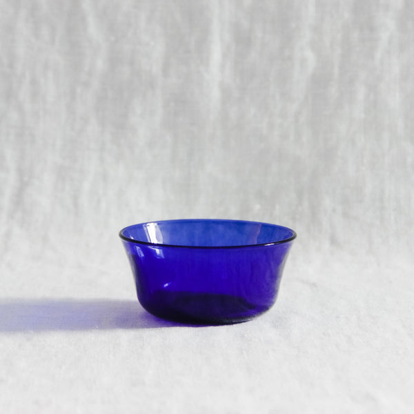 Duralex - French Blue Ramekin