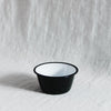 Falcon Enamelware - Prep Set - Coal Black