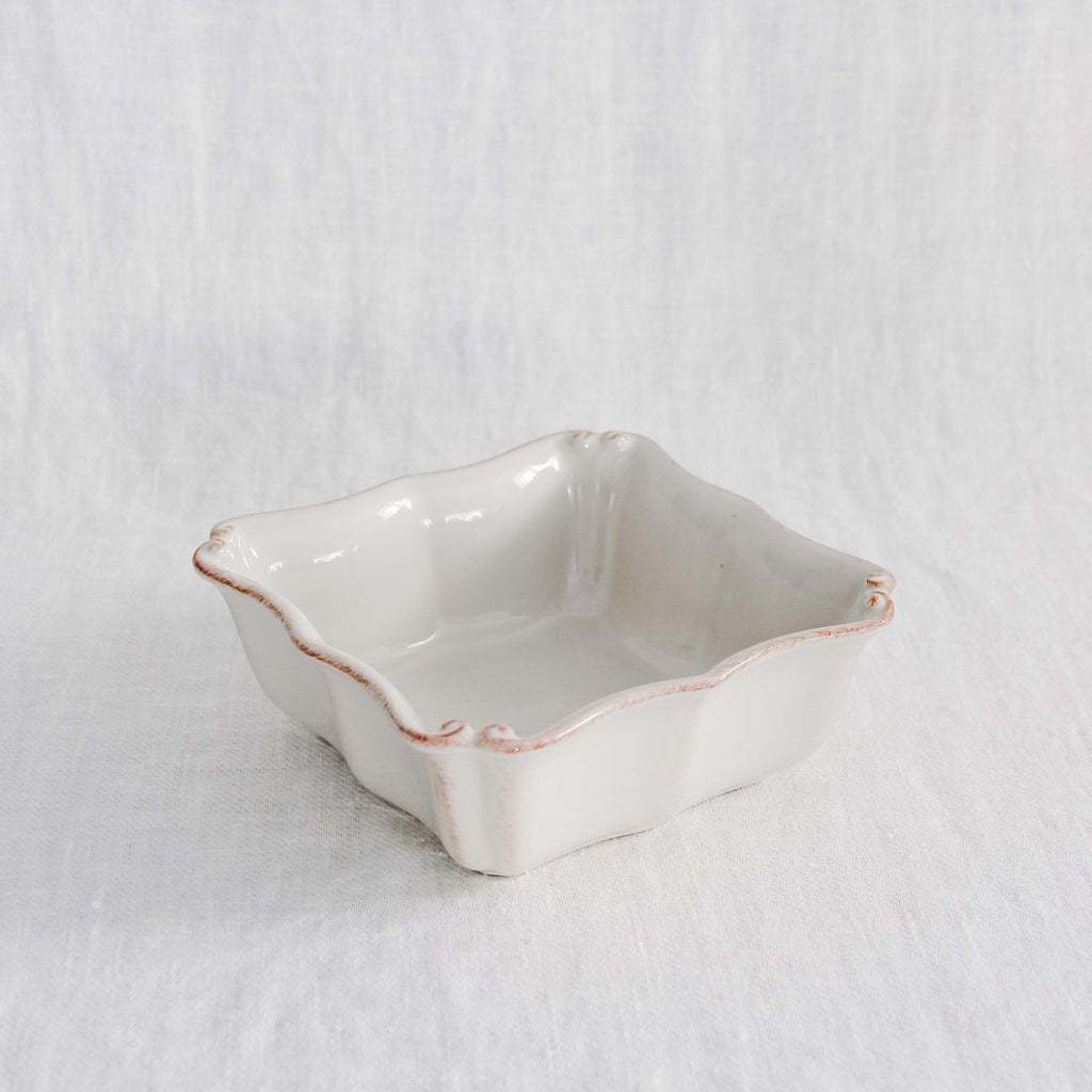 Casafina - Vintage Port Soup Bowl