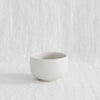 Pacifica Bowl - Small