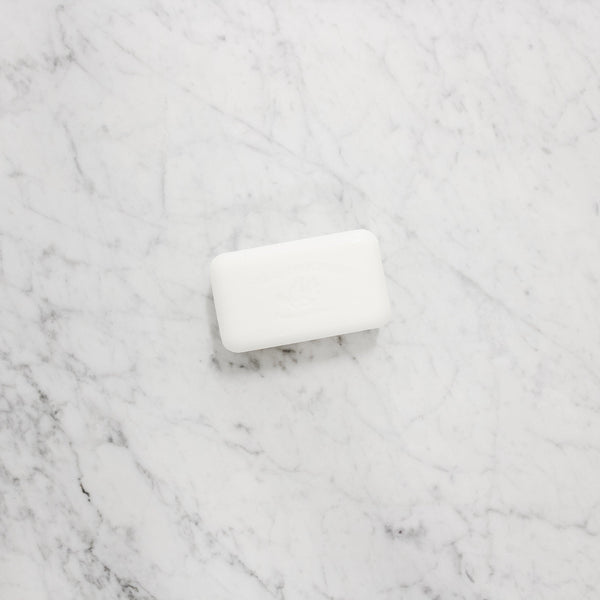 Pre de Provence Milk Everyday French bar of Soap