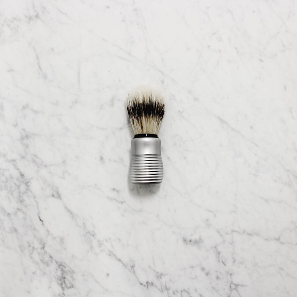 Pre de Provence Men's Shaving Cup with Boar Hair Brush