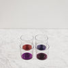LSA Coro Tumbler - Berry (reds/purples) - Small