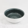 Middle Kingdom Bowl Cream/Grey