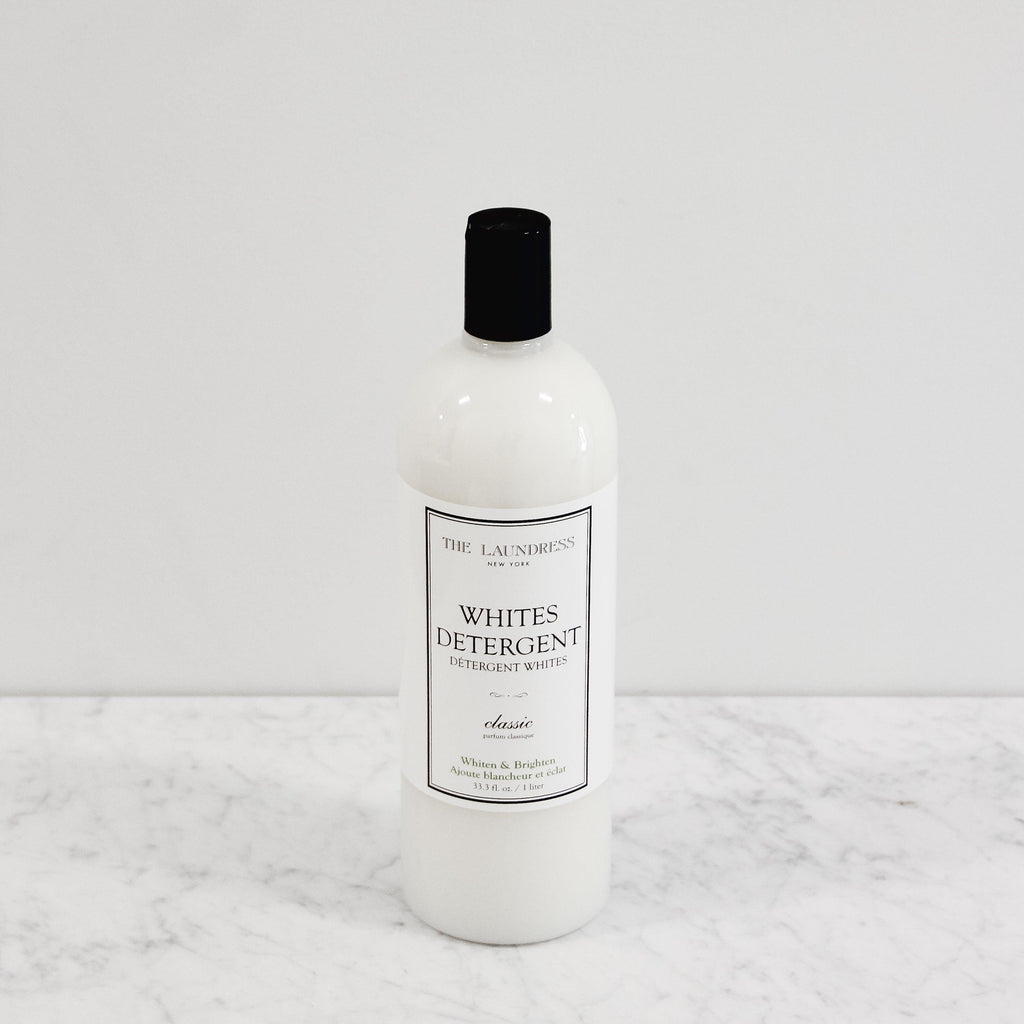 Laundress NY - Whites Detergent