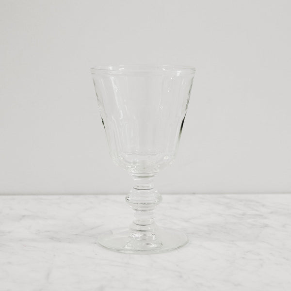 Costa Nova - Rustic Wine Glass