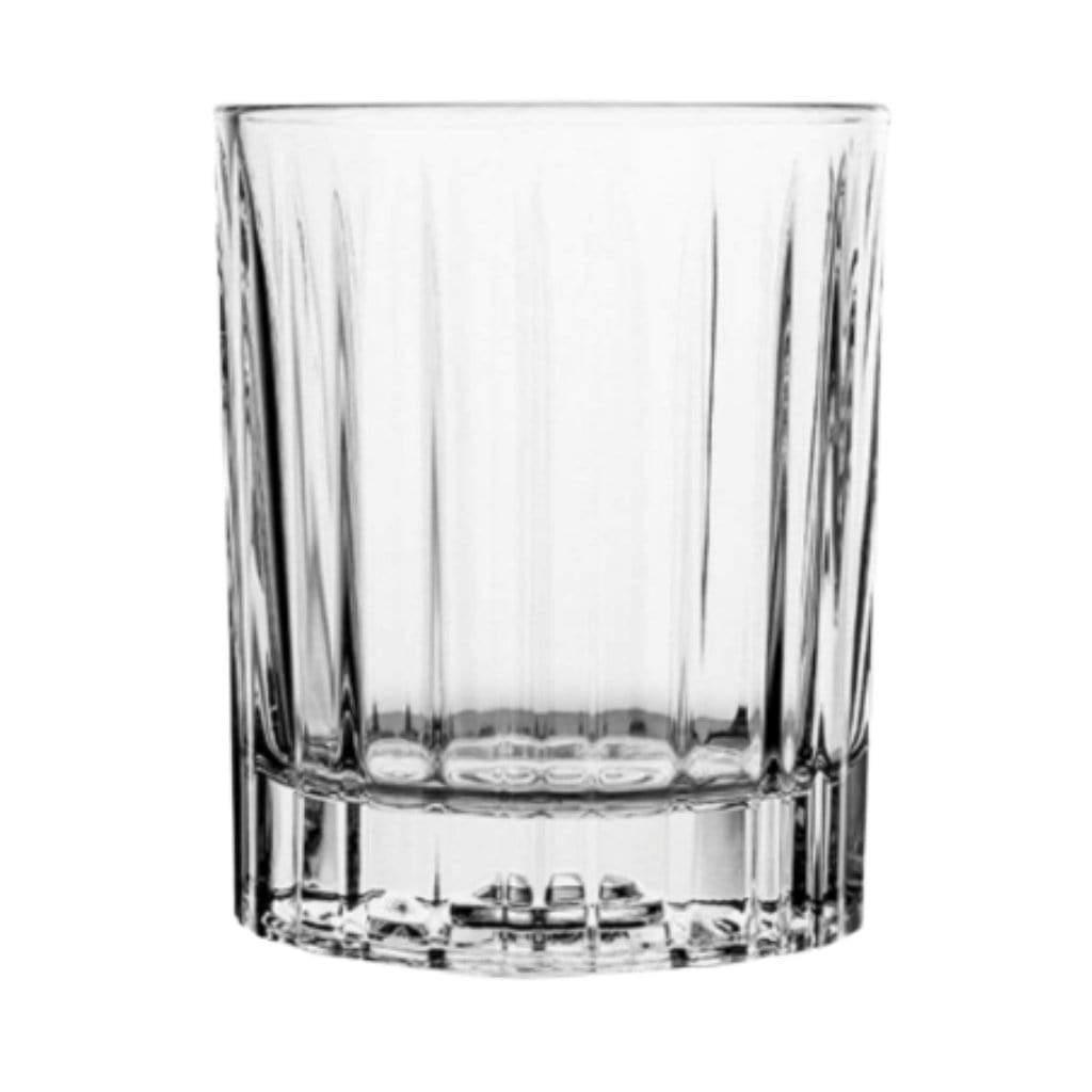 Luigi - Scotch Glasses (Reserved for Gift Registry)