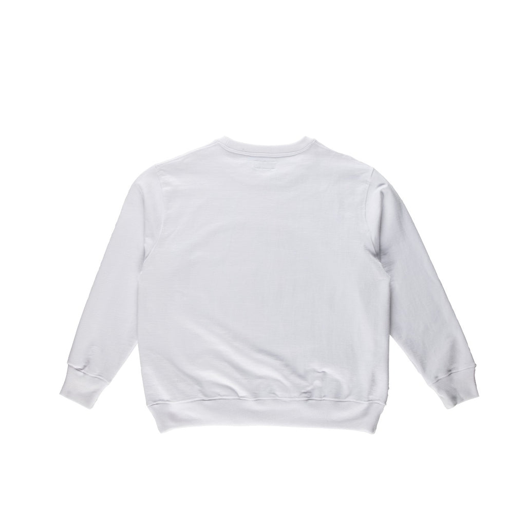 Escorpión Crewneck