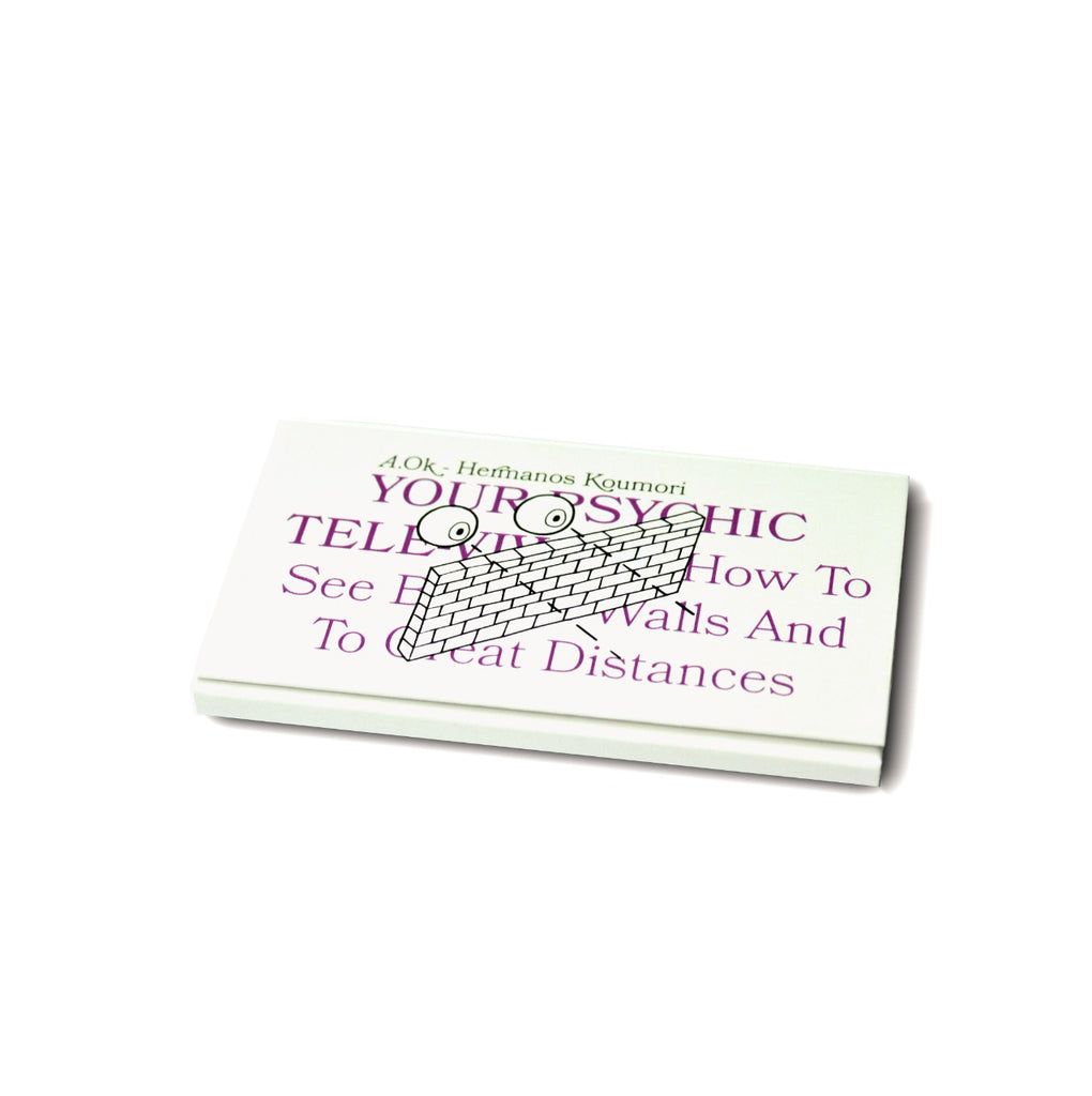 Telecult Rolling Papers