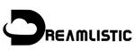 Dreamlistic, LLC