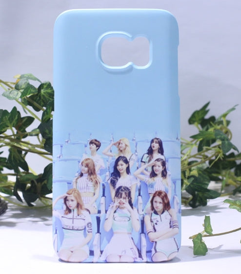 Kpop girl group Twice goods-phone case,iphone case,galaxy case