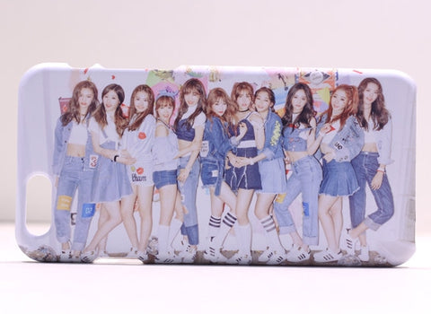 IOI goods-phone case-galaxy case iphone case