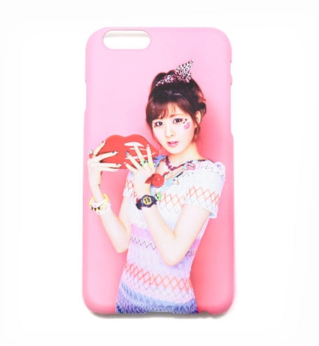 SNSD girls generation seohyun goods-phone cases,iphone case,galaxy case