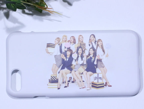 Kpop twice phone case/iphone case/galaxy case