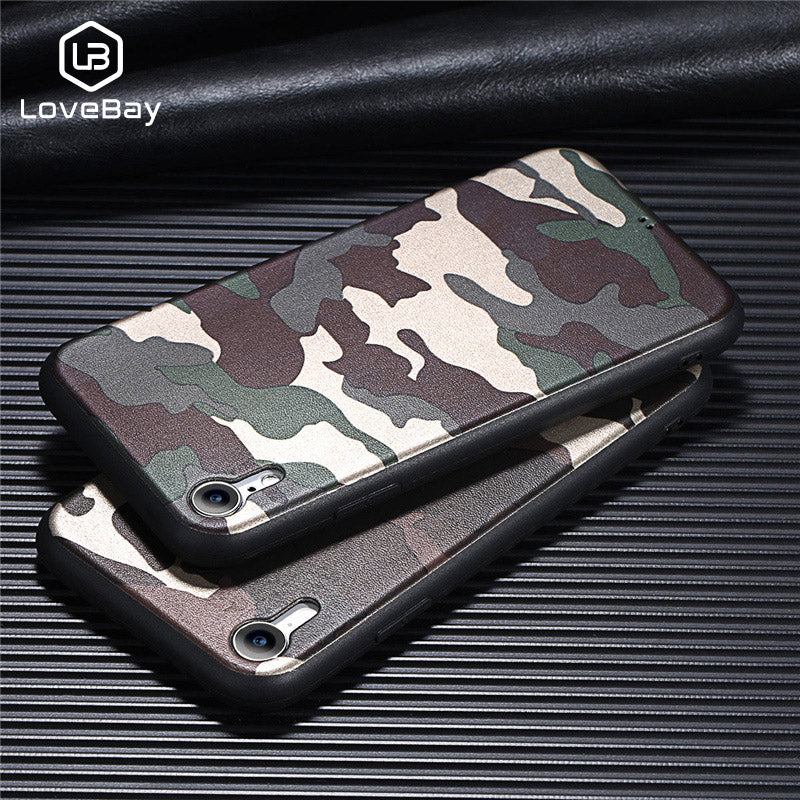 army phone case iphone 6