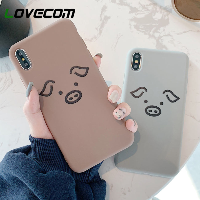 coque iphone xs max candy