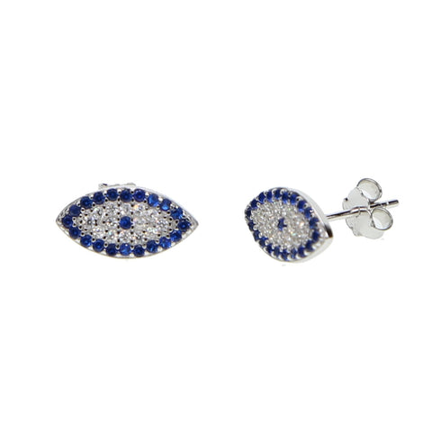 a30cd064b8180 2019 Famous Jewelry Authentic 925 Sterling Silver Handcuff Earrings ...