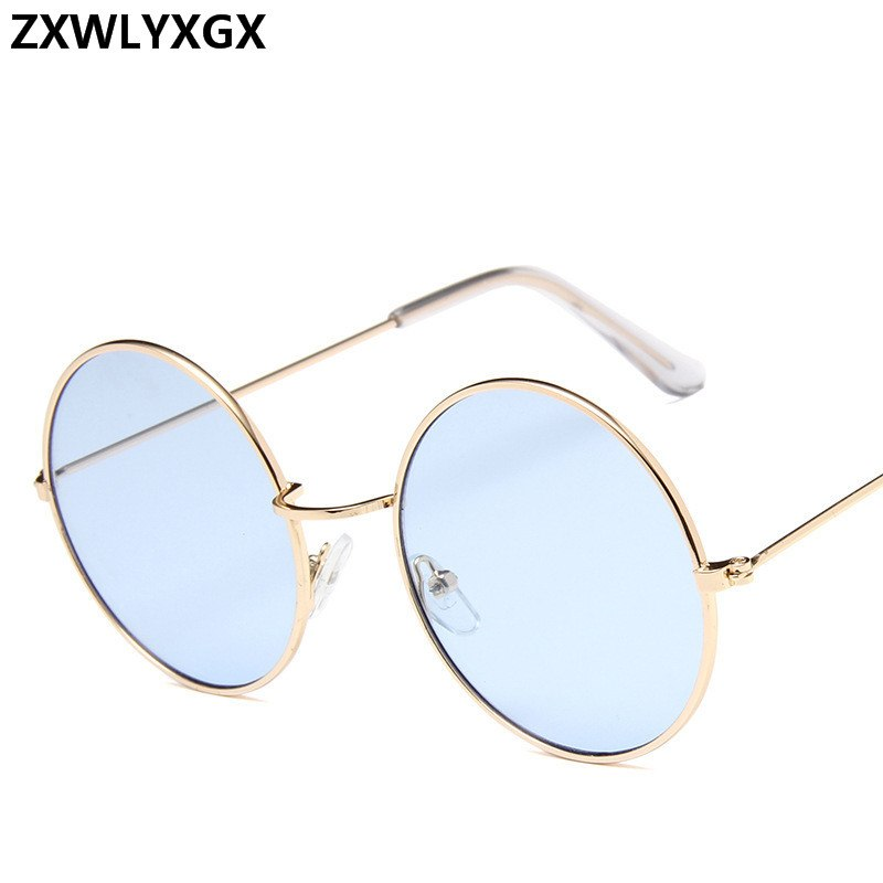 71285b7082f31 2018 small cateye triangle cute sexy retro cat eye sunglasses women small  black white vintage cheap