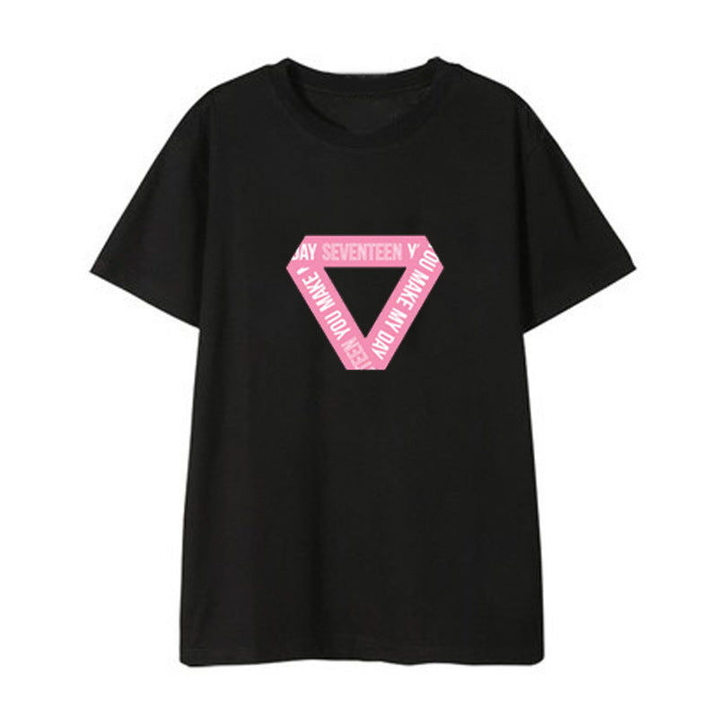 [K-Pop Merchandise Shop] - KOREAIDOLFEVER