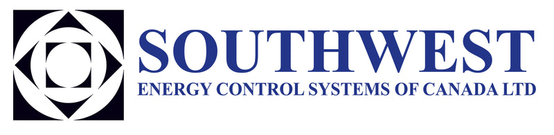Southwest Energy Control Systems of Canada Ltd.  www.swcomponents.ca