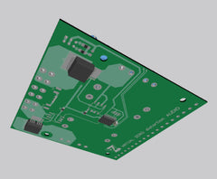 Dual Board Supply boards set
