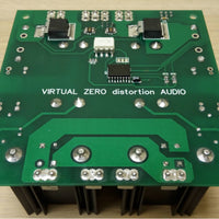 Compact Supply V3.1 board (1 x PCB)