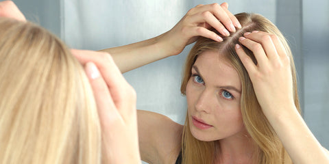 Best hair care products for hair loss