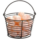 Egg Collection Basket