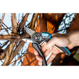 Anvil Pruner ERGO™