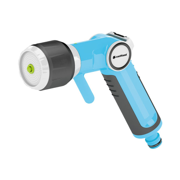 Multifunction Hand sprinkler ERGO™