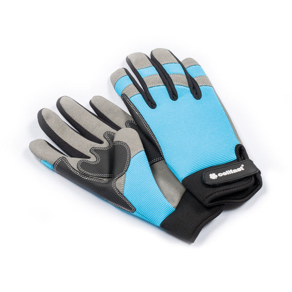 Cellfast Tool Gloves
