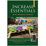 Increase Essentials - Nuclei, Management, Wintering by Lawrence John Connor