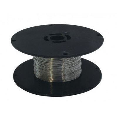 Frame Wire 1/2lb Spool