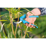 Bypass pruner IDEAL™