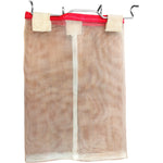 Heavyweight Nylon Cappings Bag