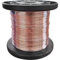 Stainless Steel Frame Wire - 1kg