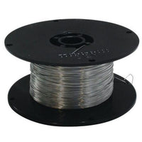 Frame Wire 1lb Spool