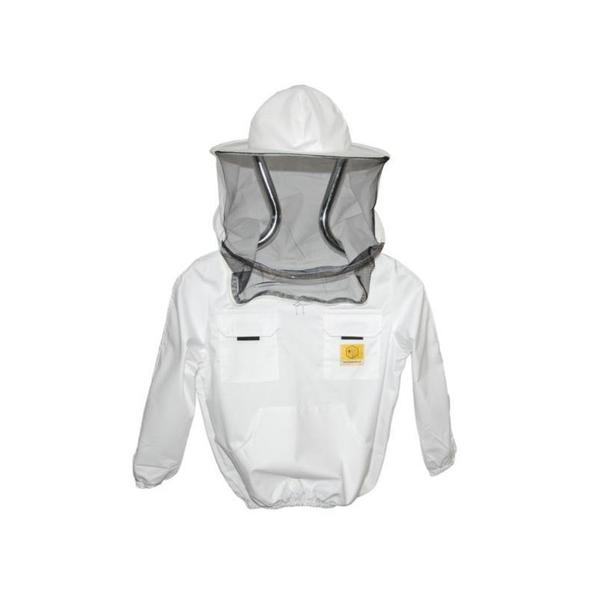 Lyson Children's Beekeeping Jacket & Veil