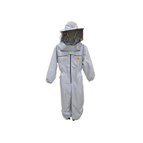 Lyson Children's Beekeeping Suit & Veil