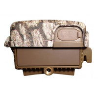 Browning Spec Ops Full HD Trail Camera
