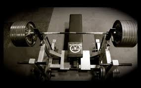 Five Benchpress Mistakes!